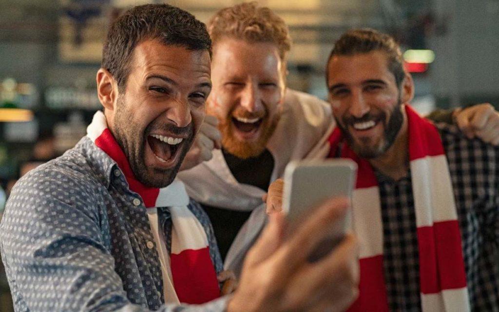 Quais são os melhores métodos de apostas e dicas para ganhar em apostas online?