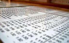 Como calculas as probabilidades de aposta?