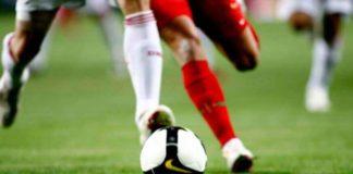 Análise de dados para decidir no futebol e nos negócios