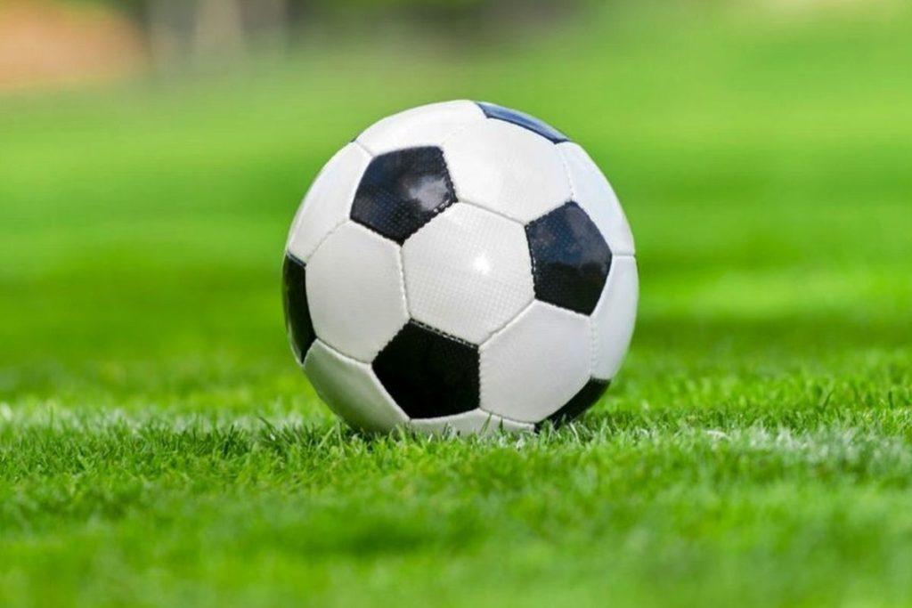 Quais são os esportes mais citados para apostar?