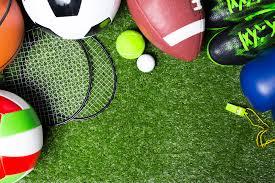 Em que Desporto apostar? Vamos descobrir o melhor