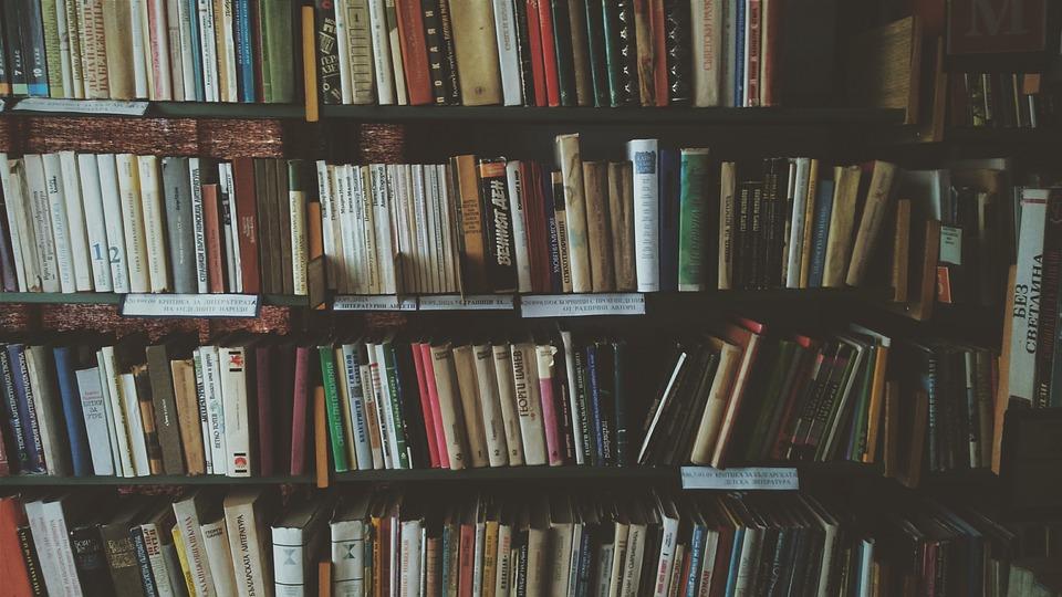 Os melhores livros para os homens: o que dar ao Pai, bem como o que agradar ao parceiro?