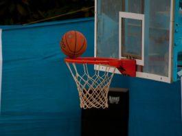 4 sugestões vitais para apostar no basquetebol