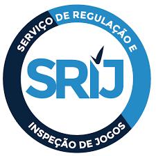 Mudanças e estatísticas das casas de apostas segundo o SRIJ em 2021