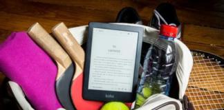 8 melhores livros de habilidades sociais