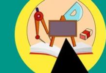 8 melhores livros sobre habilidades sociais
