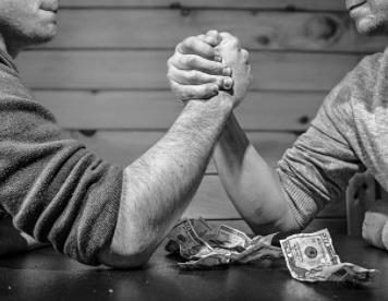 Transforme-o-seu-conhecimento-desportivo-em-pagamentos-em-dinheiro-1
